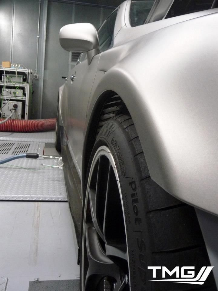 lexus_ts_650_toyota_motorsport_concept_06