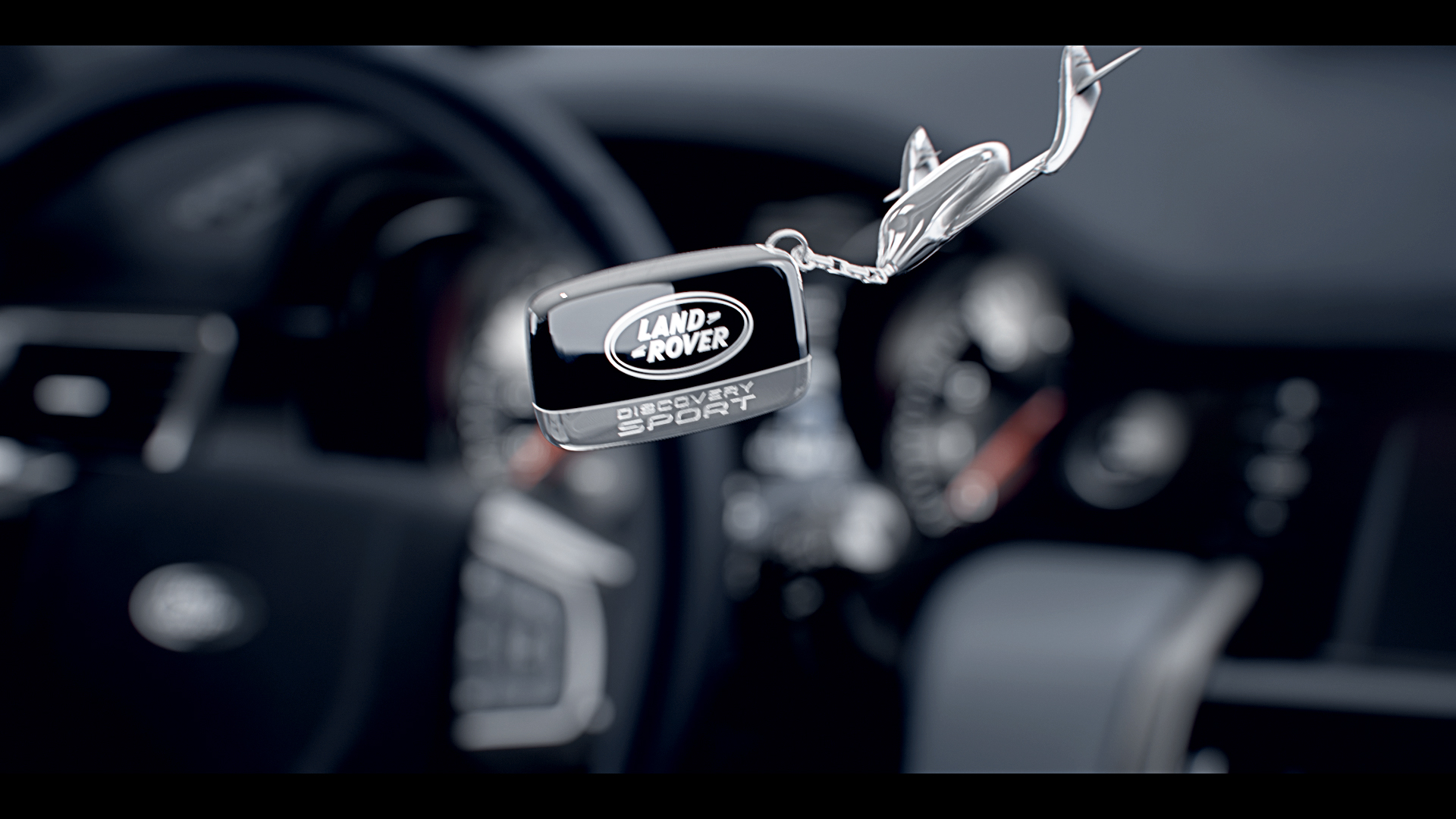 land_rover_discovery_sport_interior_tease_01