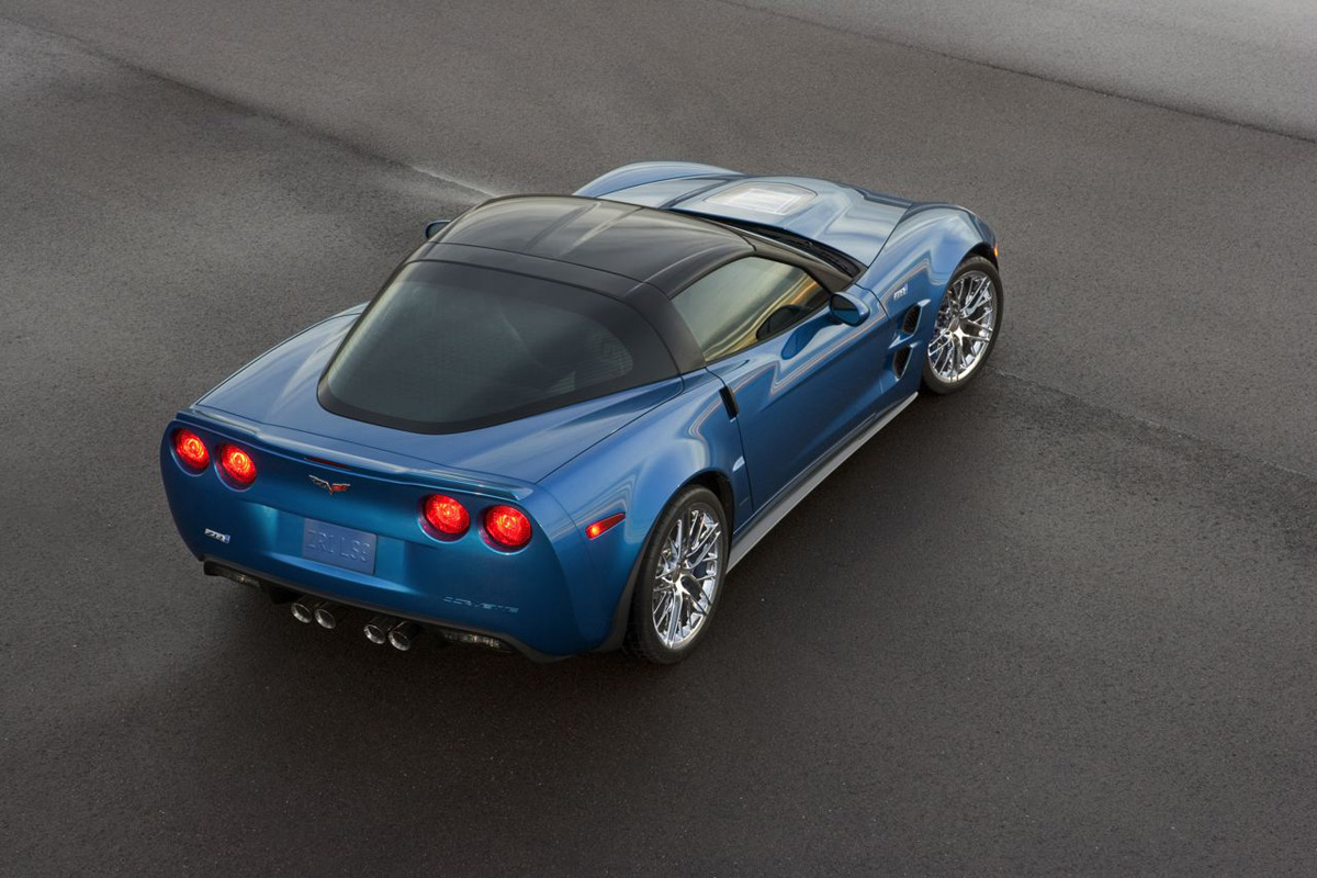 chevrolet-corvette-zr1-themotorreport-28.jpg