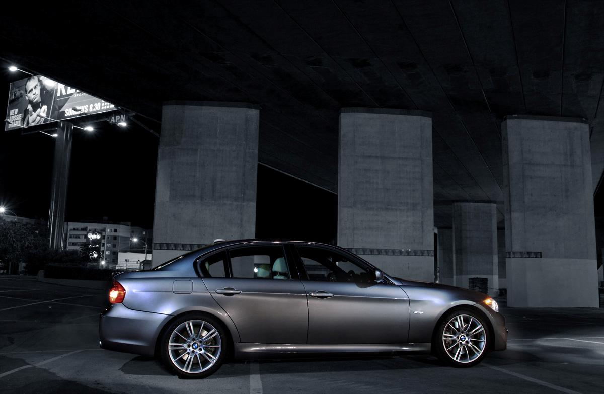 2009_bmw-335i_with_m-sport-package_road-test-review_13.jpg