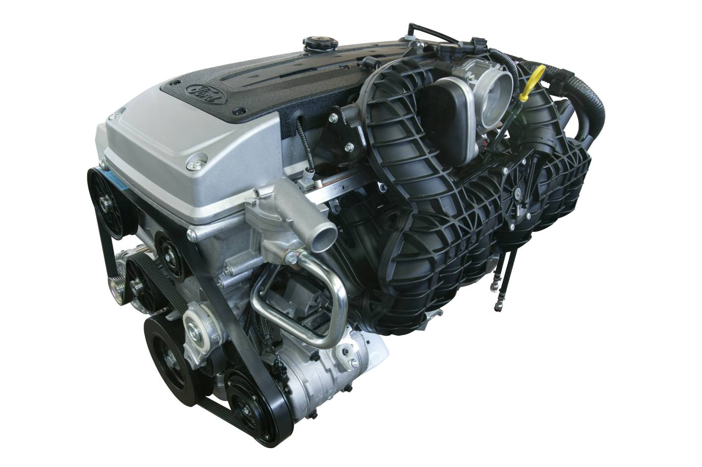 2009_ford_territory_06_petrol_inline_6_i6_engine_01
