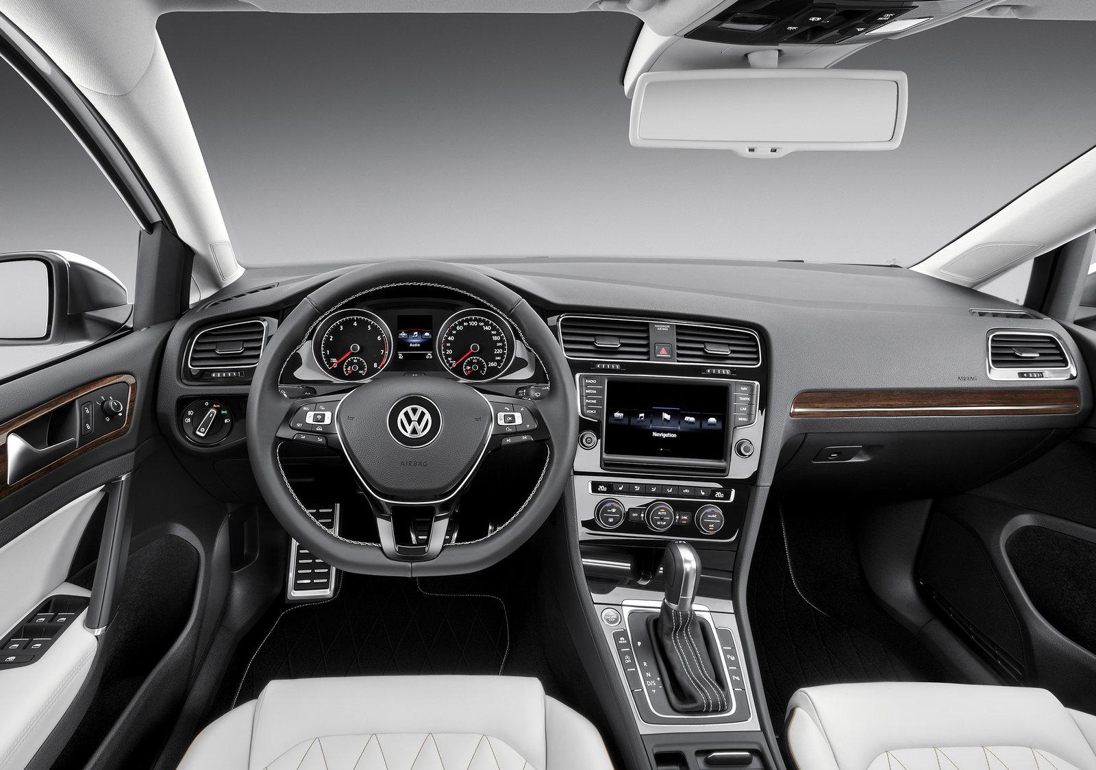 volkswagen_new_midsize_coupe_concept_05