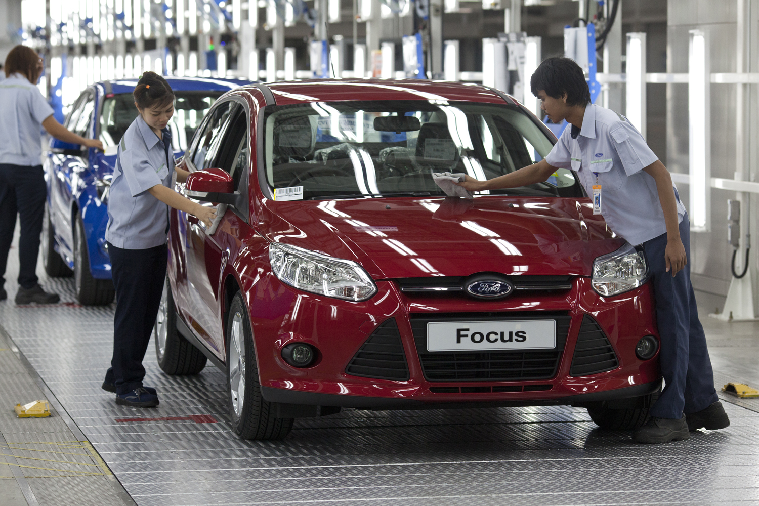 2012_2013_ford_focus_production_in_thailand