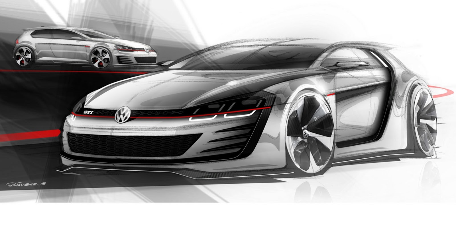 volkswagen_design_vision_gti_concept_sketch_01