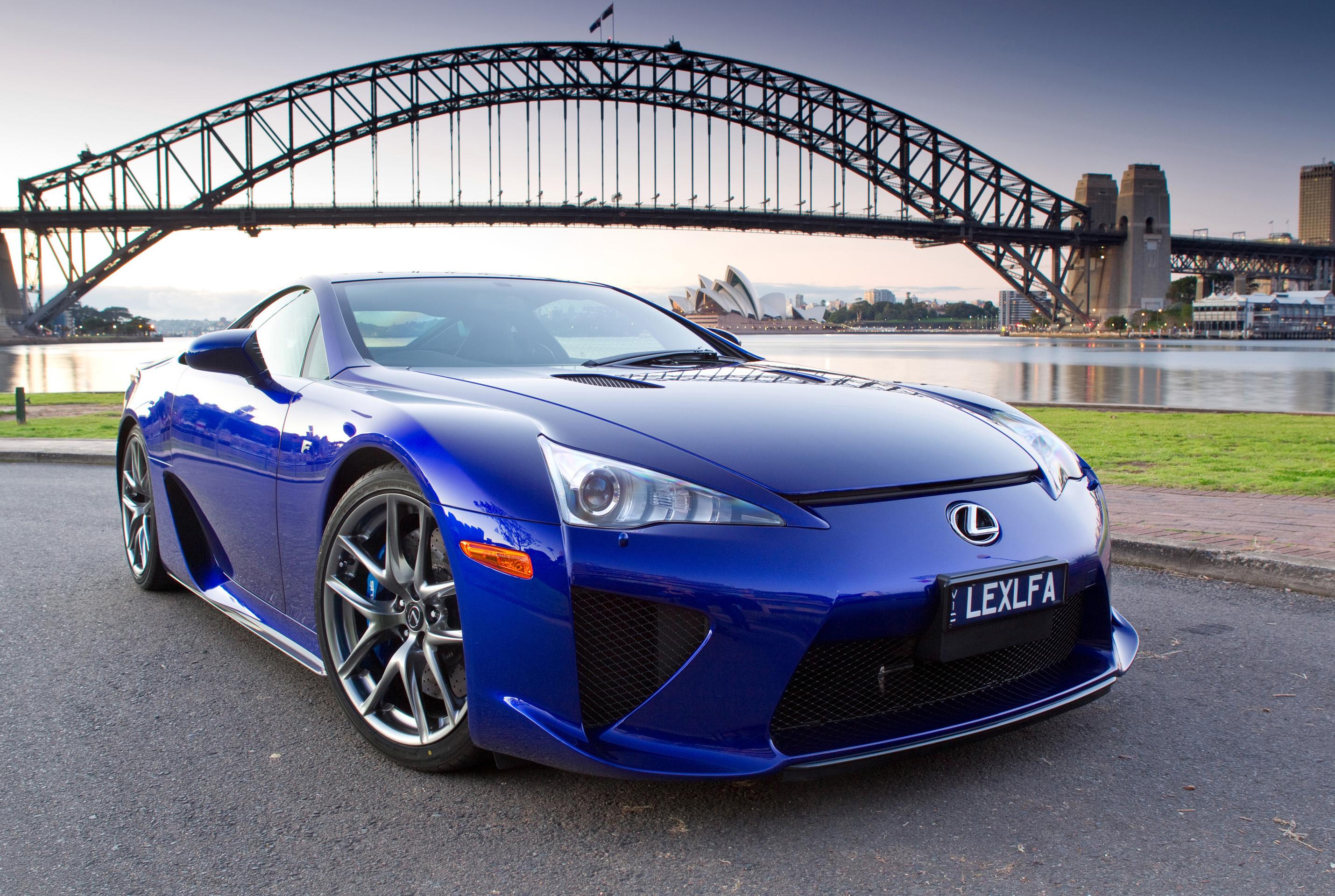 2011_lexus_lfa_australia_06