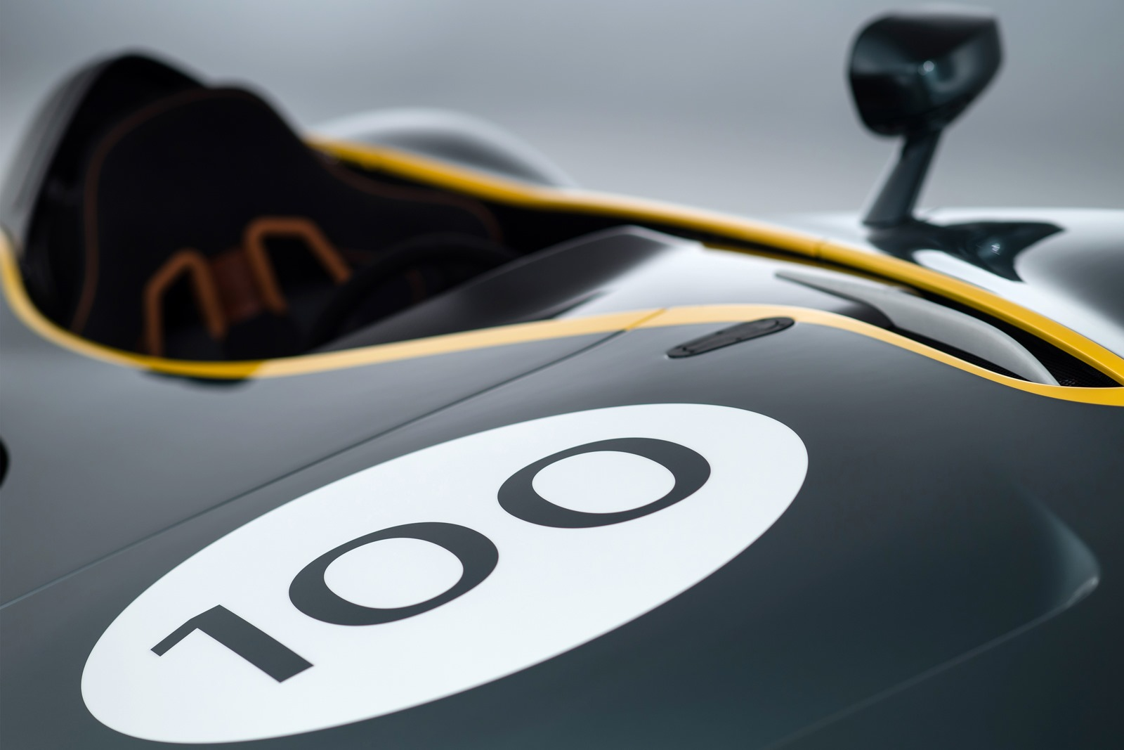 aston_martin_cc100_speedster_concept_07