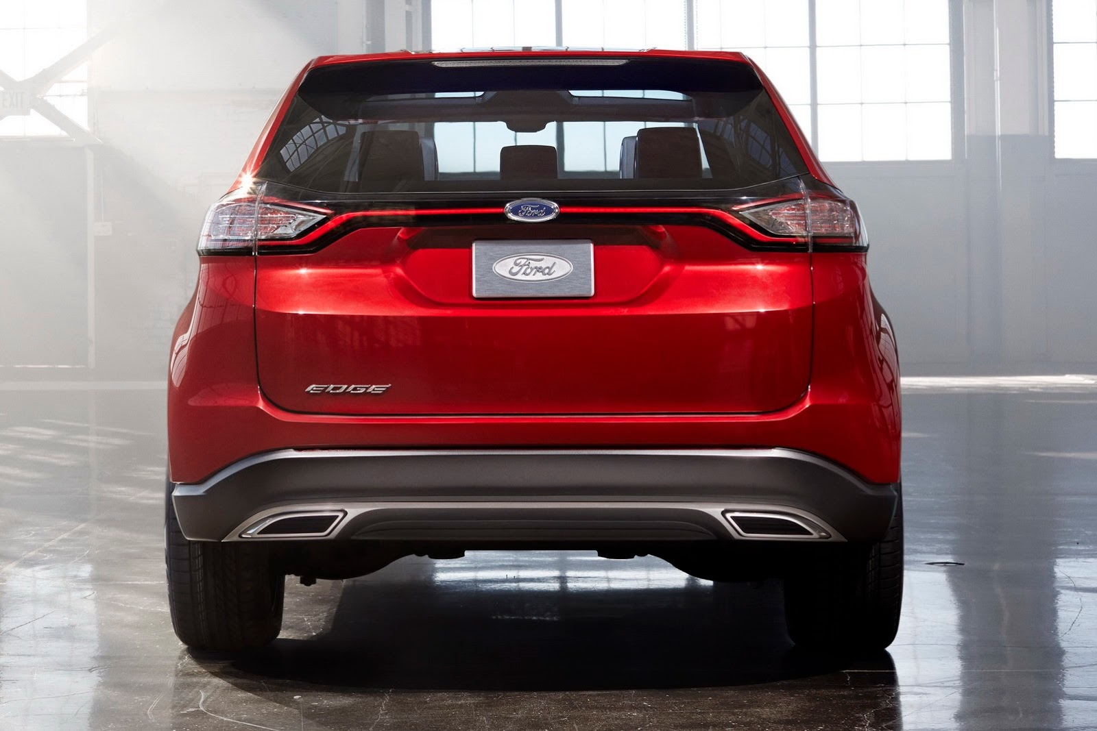 2014_ford_edge_territory_concept_06