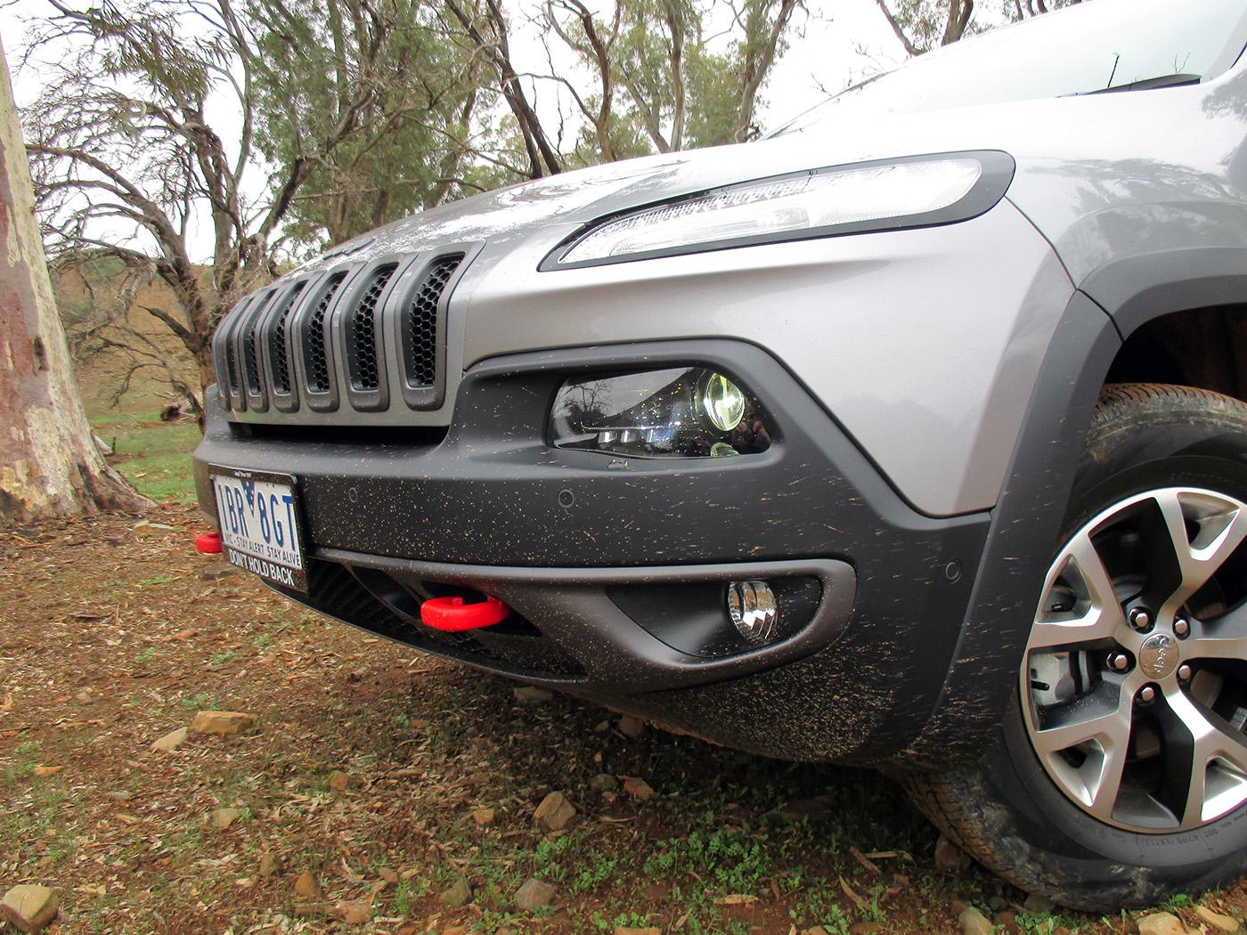 2014_jeep_cherokee_launch_review_australia_31