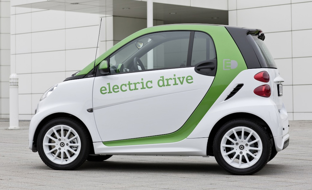 2012_smart_fortwo_electric_drive_02