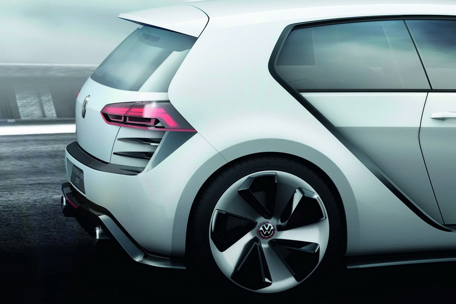 volkswagen_design_vision_gti_concept_06