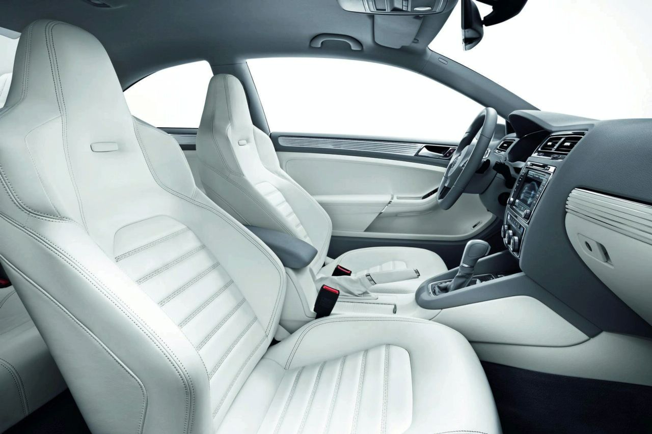 volkswagen_new-compact-coupe_concept_06.jpg