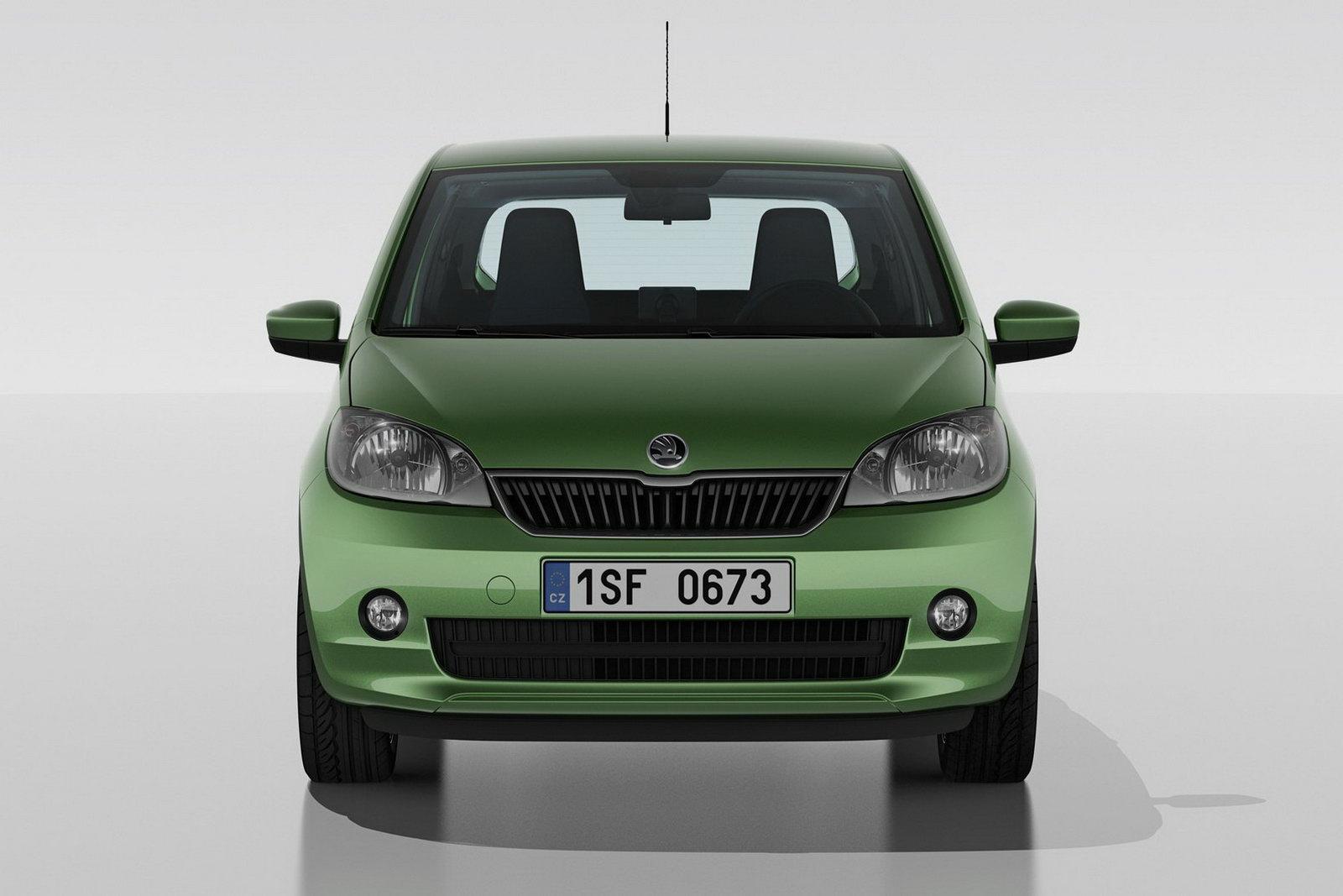 2012_skoda_citigo_city_car_03