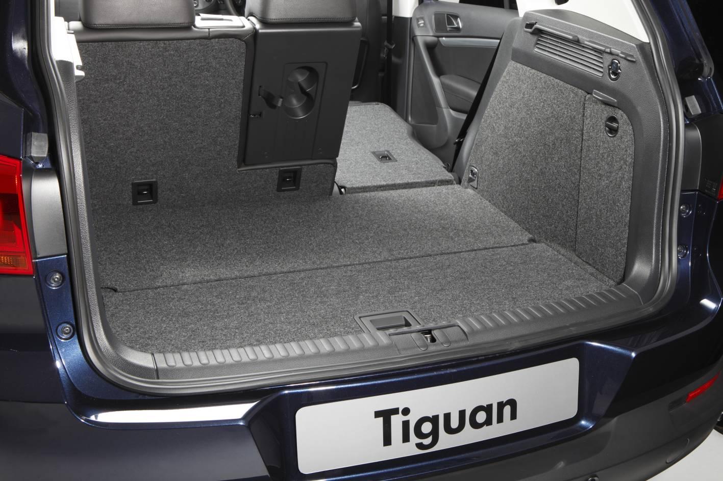 2012_volkswagen_tiguan_04_155tsi_05