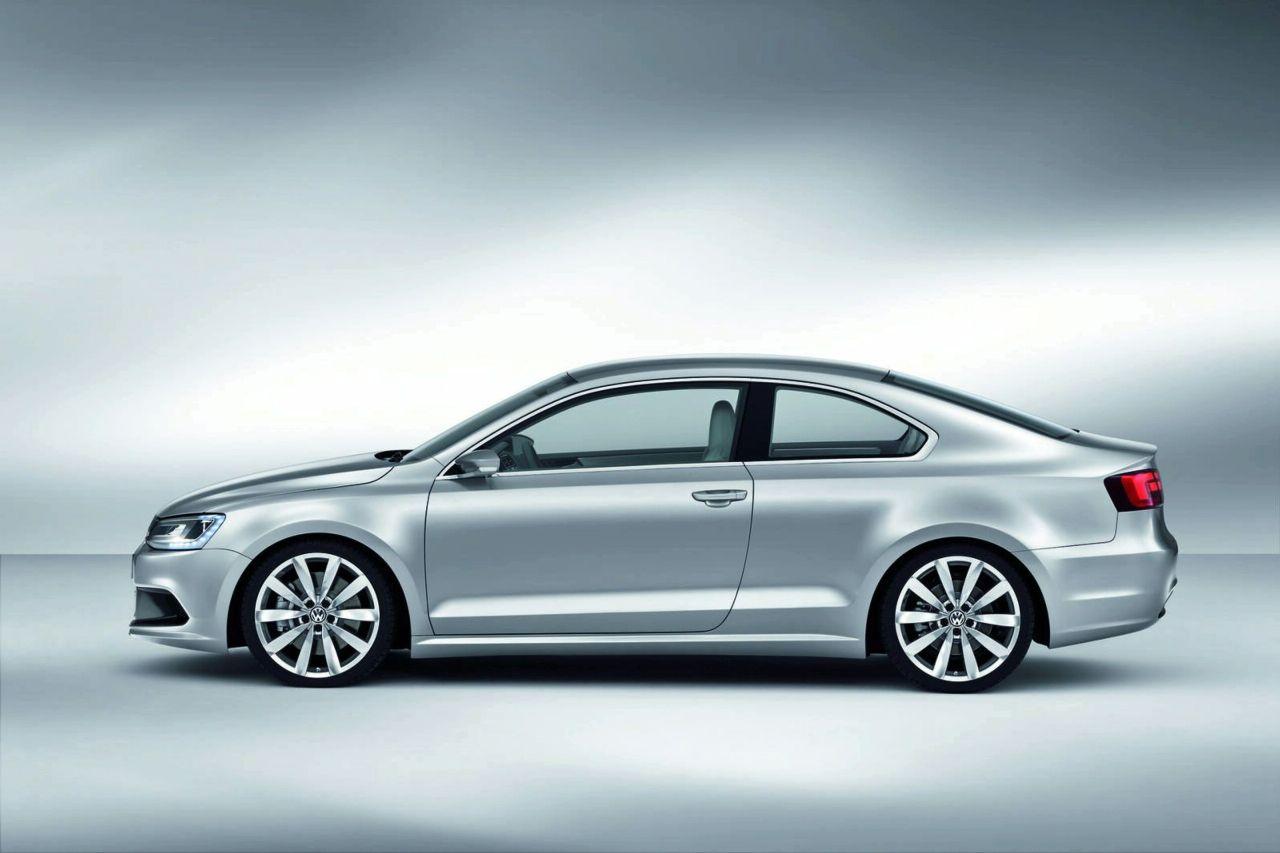 volkswagen_new-compact-coupe_concept_02.jpg