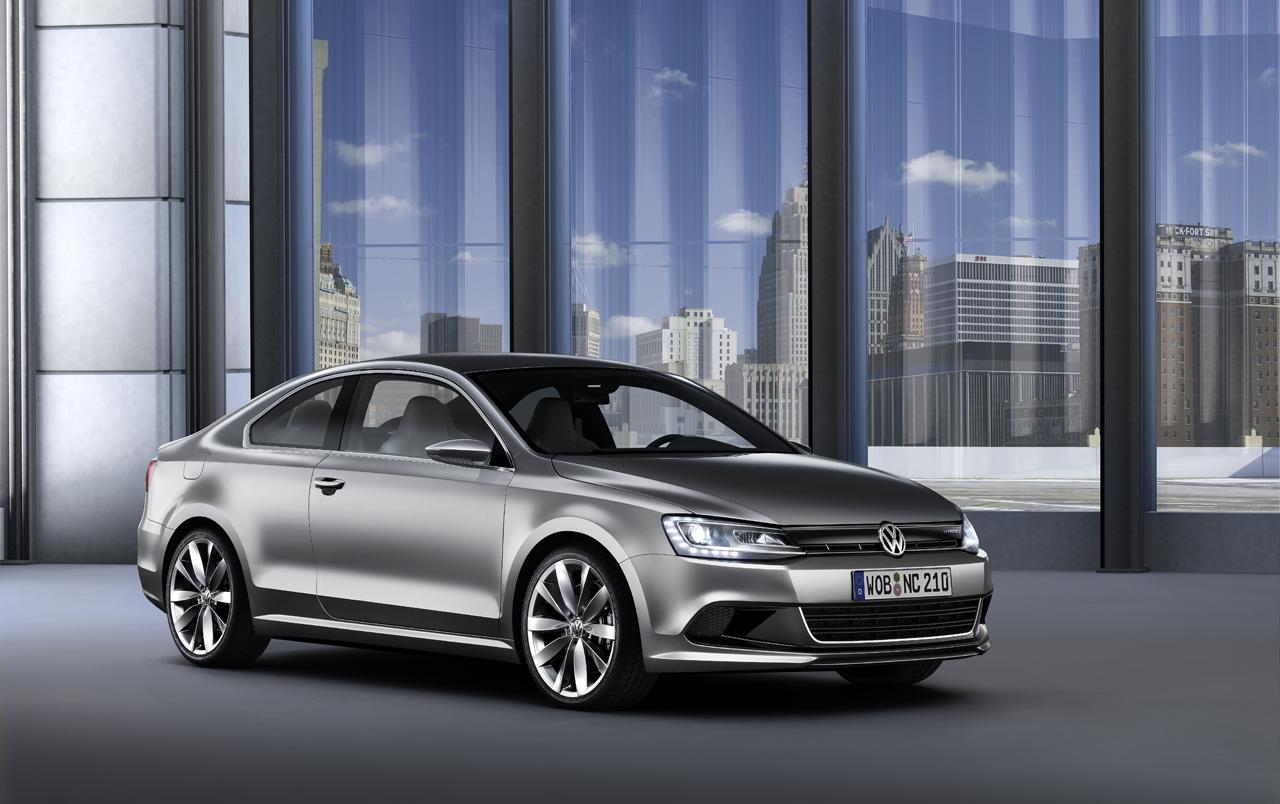 volkswagen_new-compact-coupe_concept_07.jpg