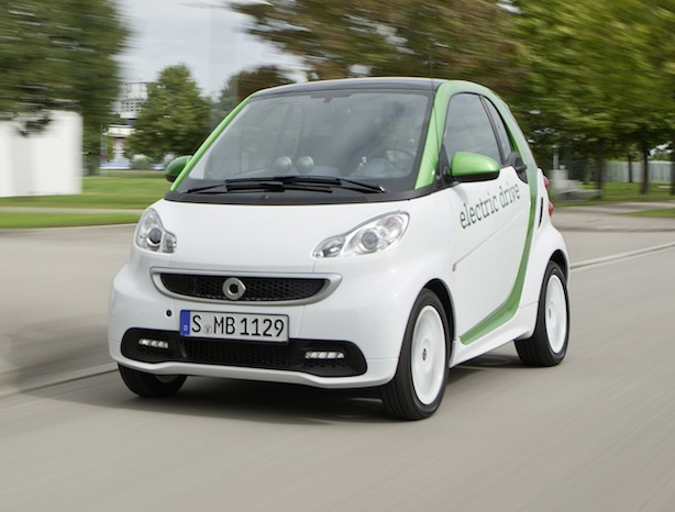 2012_smart_fortwo_electric_drive_04
