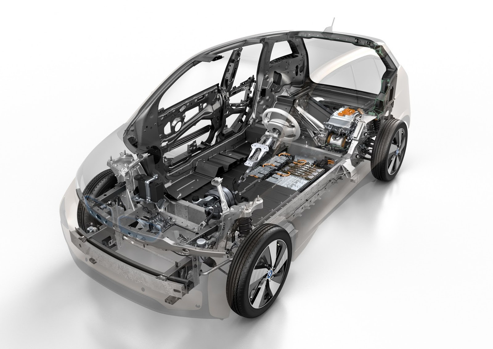 2014_bmw_i3_overseas_26a