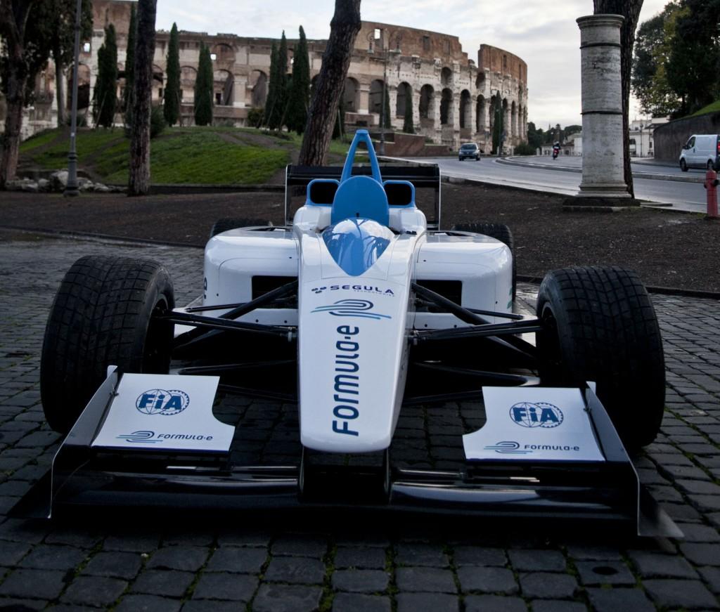 formula_e_race_car_03