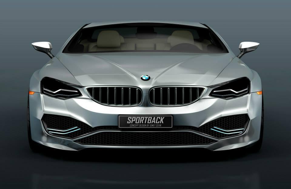 2014_bmw_sportback_rendering_cvk_design_01