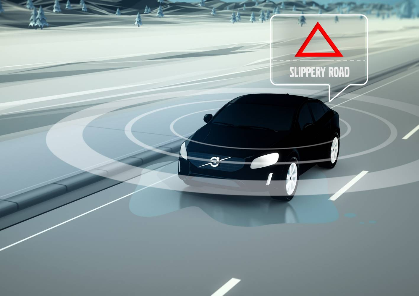 volvo_cloud_road_weather_safety_system_01