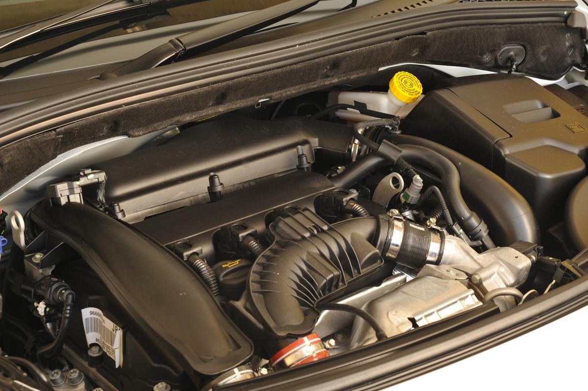 2010_citroen_ds3_dsport_road_test_review_australia_header_11