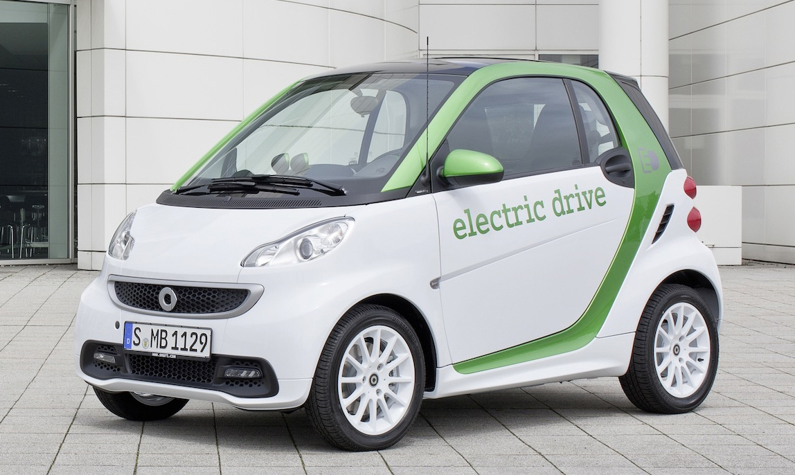 2012_smart_fortwo_electric_drive_01