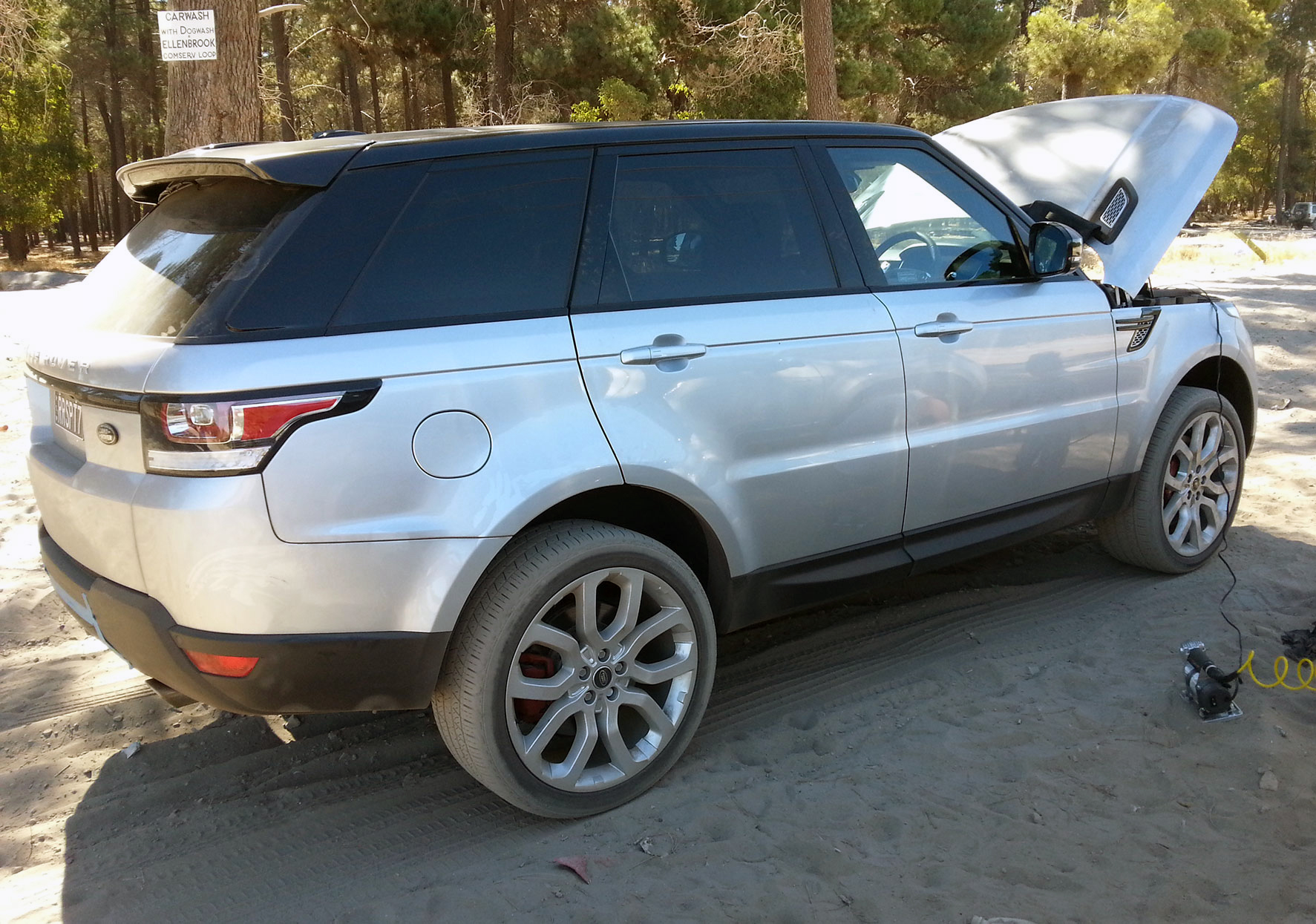 2014_range_rover_sport_review_21