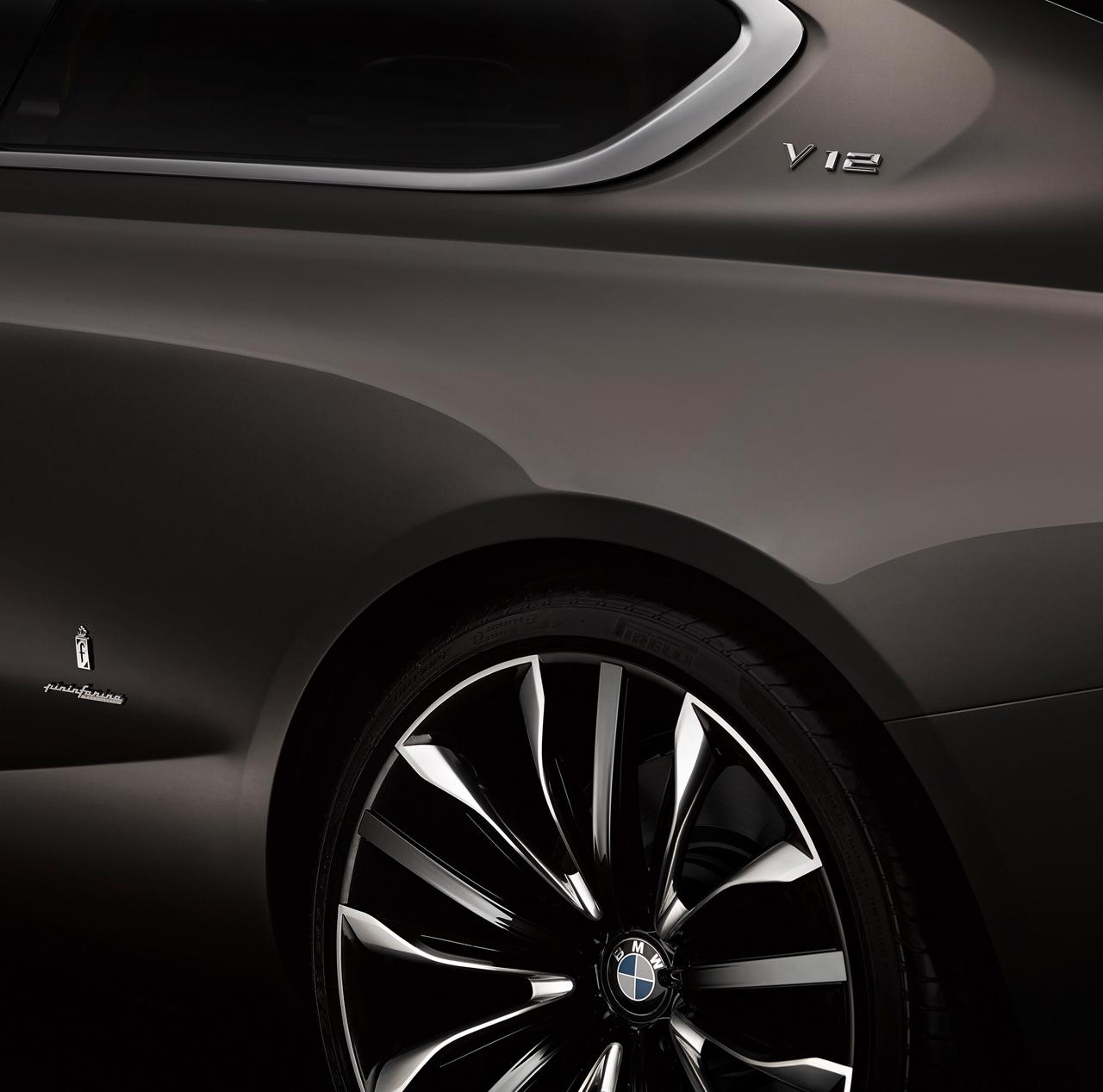 2013_bmw_pininfarina_gran_lusso_coupe_concept_teaser_02
