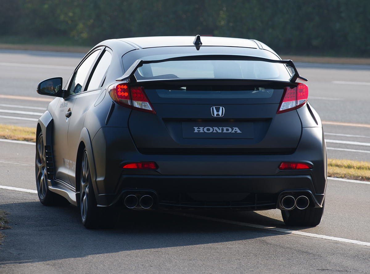 2014_honda_civic_type_r_teasers_06