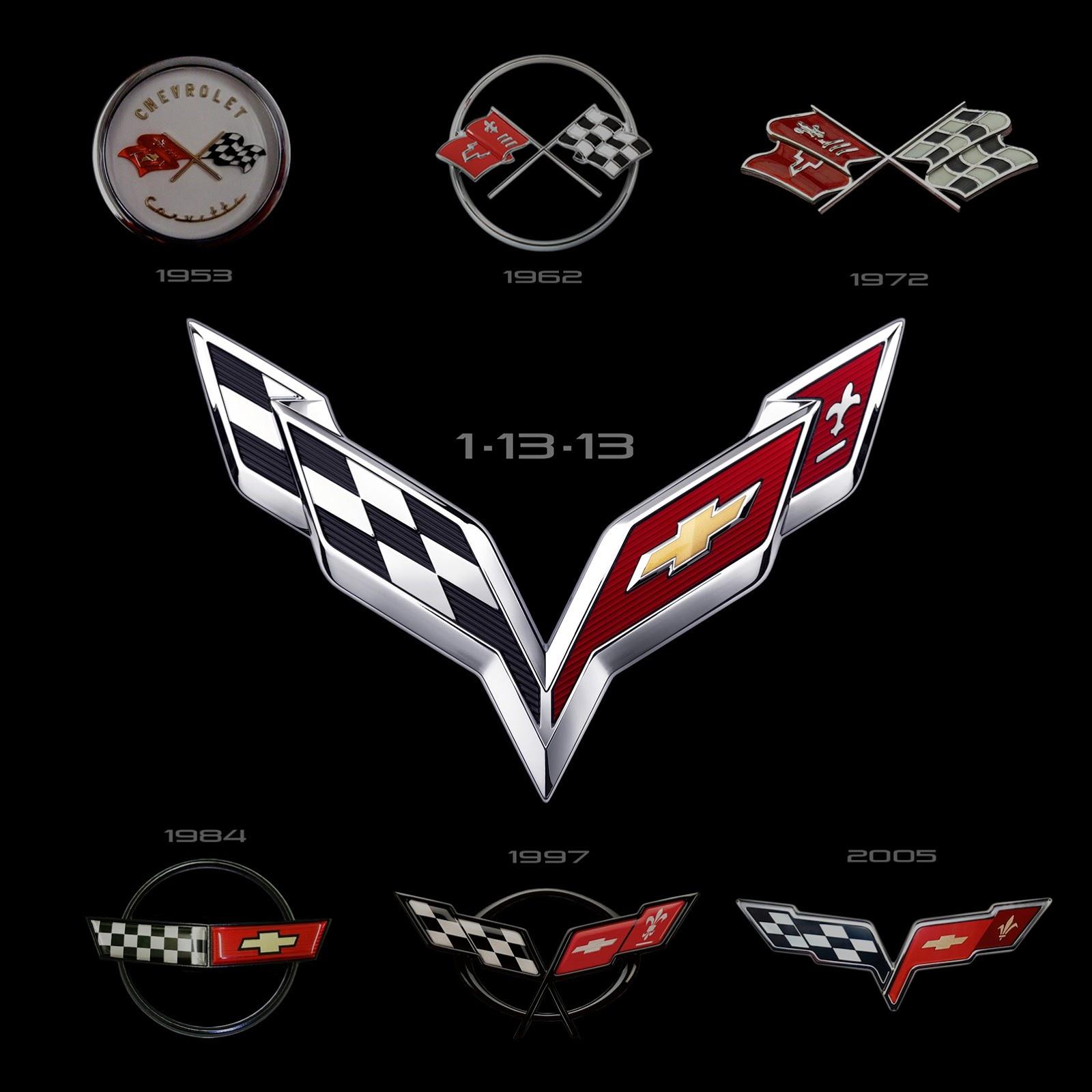 chevrolet_corvette_logo_history_01
