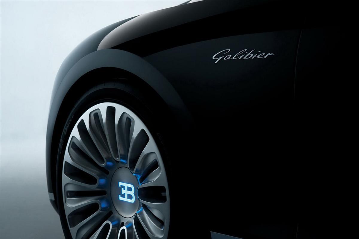 bugatti_galibier_16c_concept_black_22