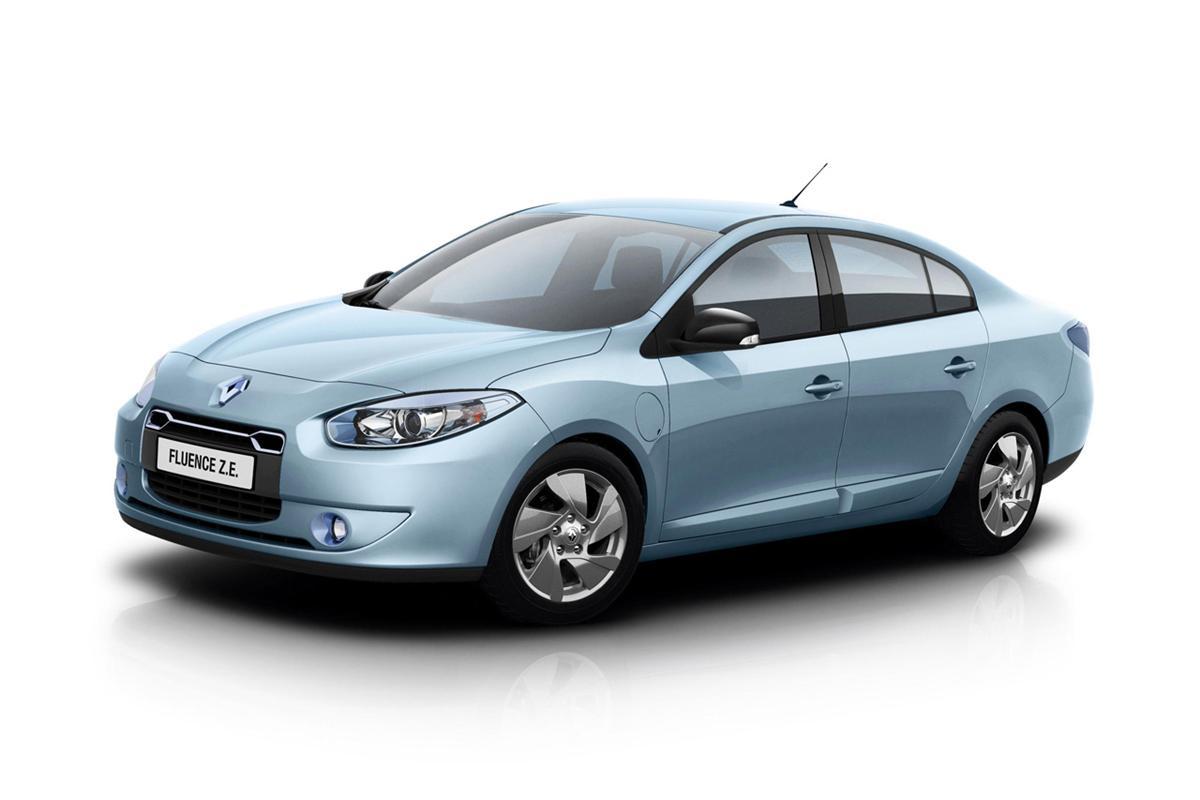 2011_renault_fluence_ze_electric_vehicle_05