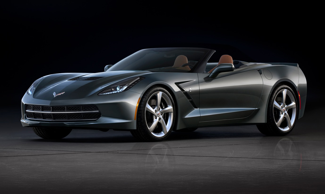 2014_chevrolet_corvette_stingray_convertible_01