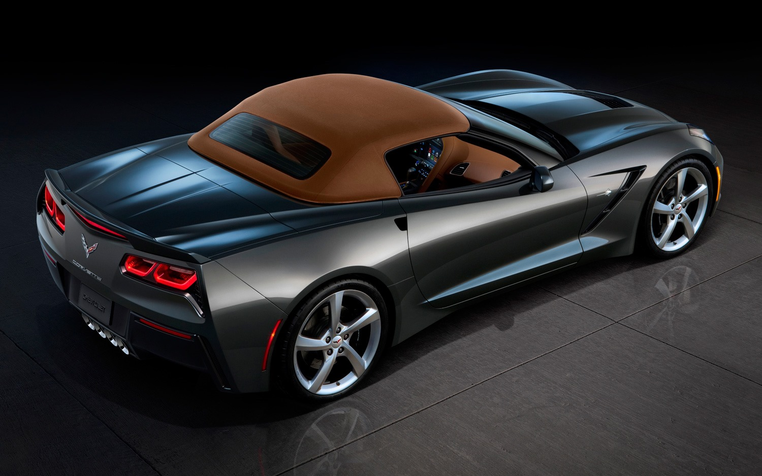 2014_chevrolet_corvette_stingray_convertible_04