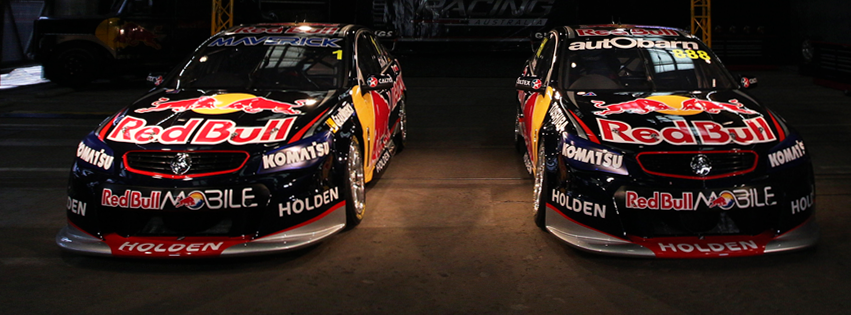 red_bull_racing_v8_supercars_2013_06
