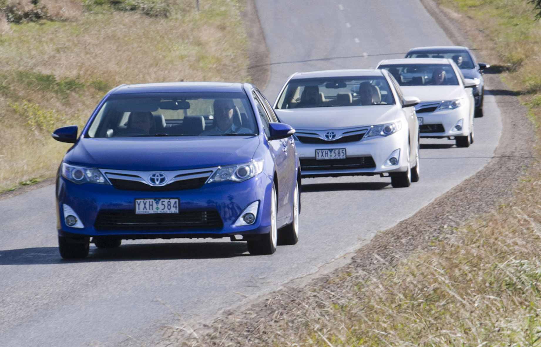 2012_toyota_camry_hybrid_australia_launch_event_00