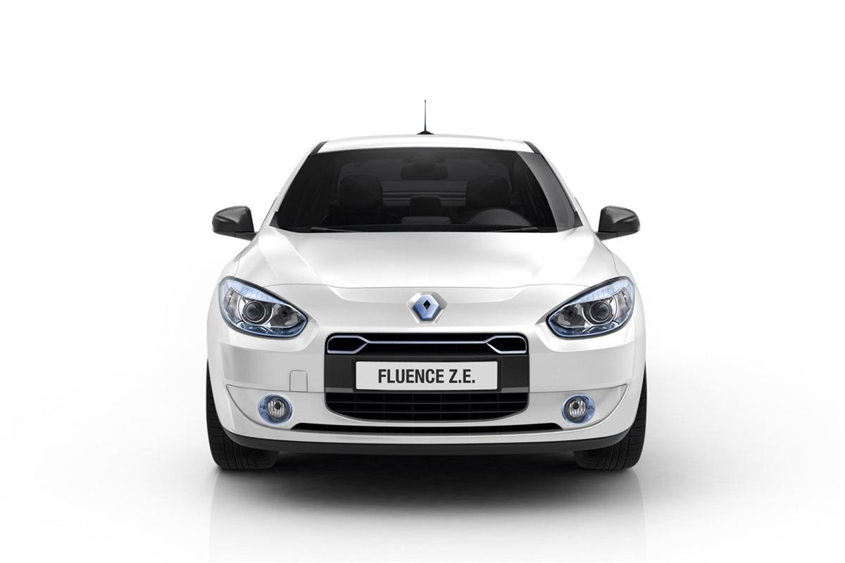 2011_renault_fluence_ze_electric_vehicle_02