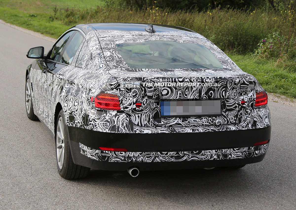 bmw_3_series_4_series_gran_coupe_spy_photos_12