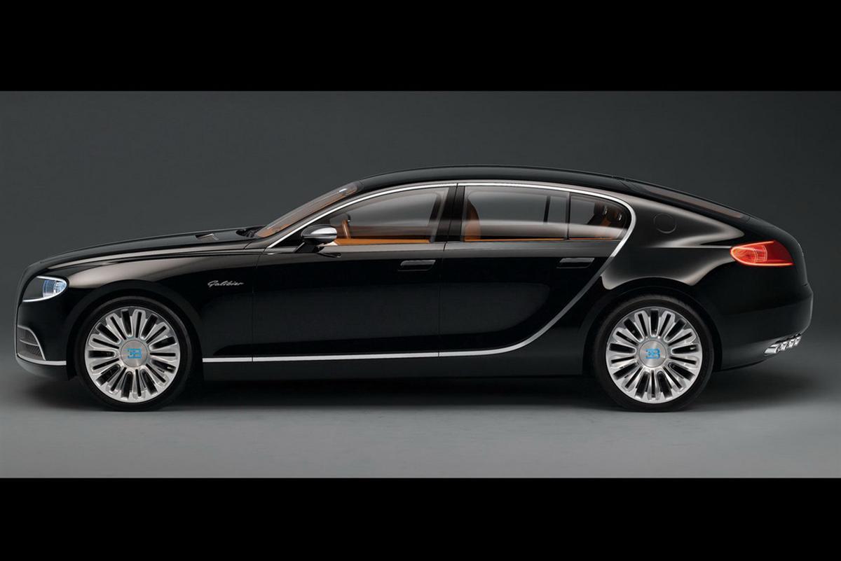 bugatti_galibier_16c_concept_black_02