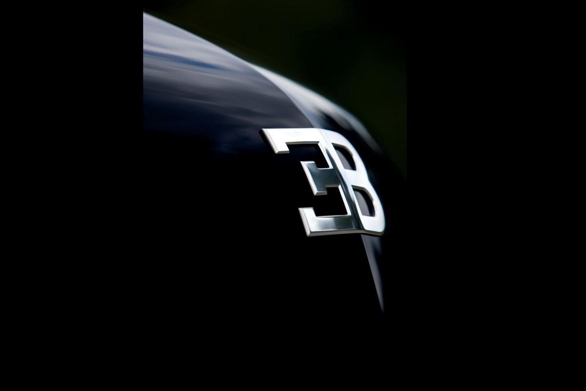 bugatti_galibier_16c_concept_black_07