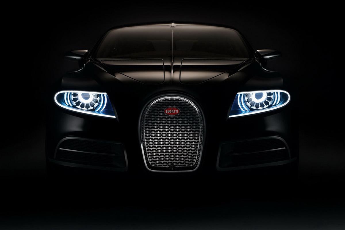 bugatti_galibier_16c_concept_black_21