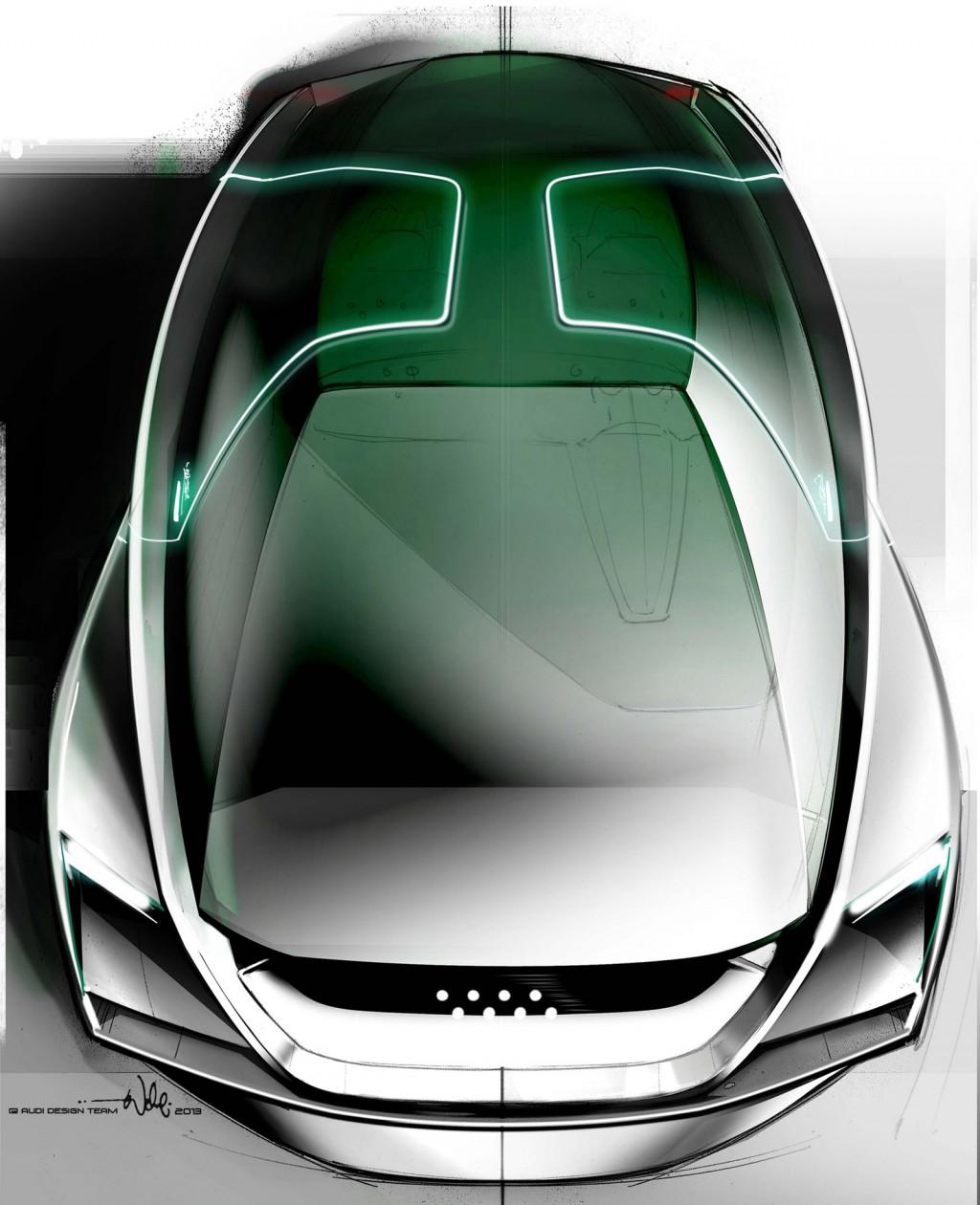 audi_fleet_shuttle_quattro_enders_game_concept_04