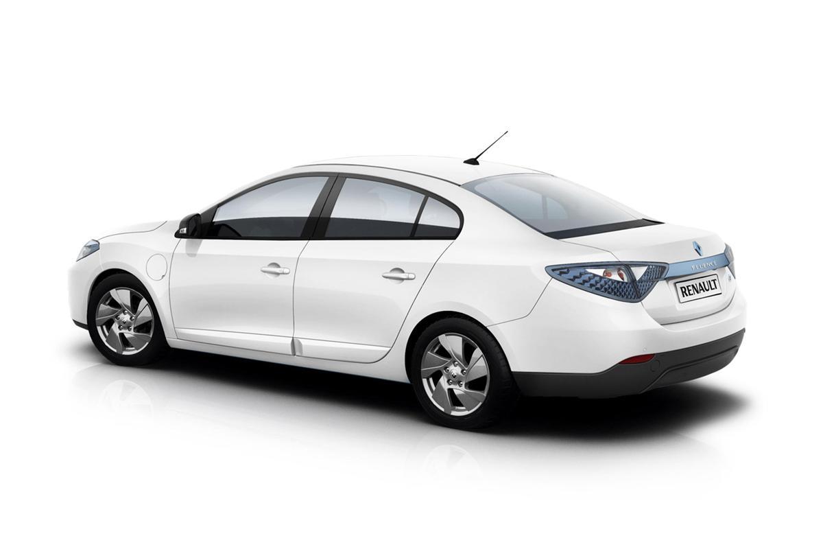 2011_renault_fluence_ze_electric_vehicle_03