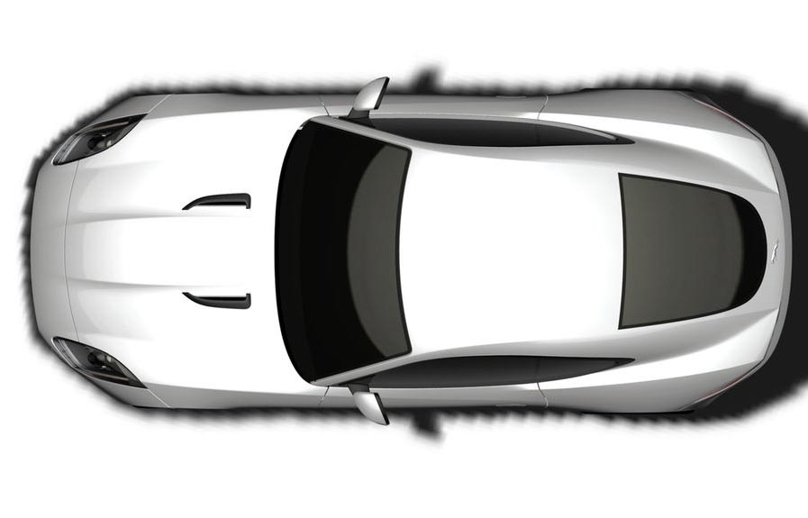 jaguar_f_type_coupe_patent_leak_07