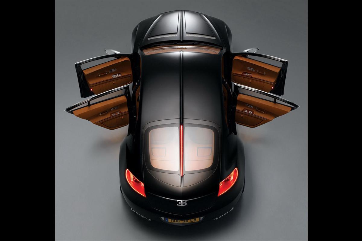 bugatti_galibier_16c_concept_black_05
