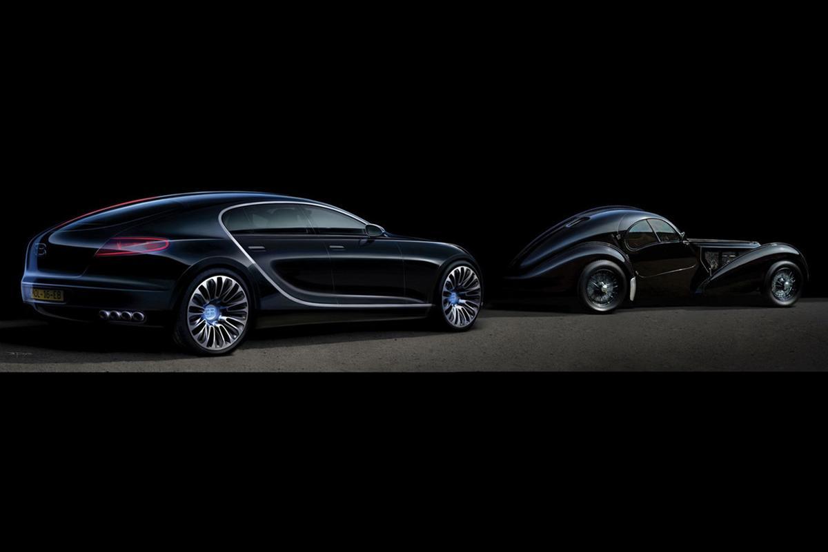 bugatti_galibier_16c_concept_black_08