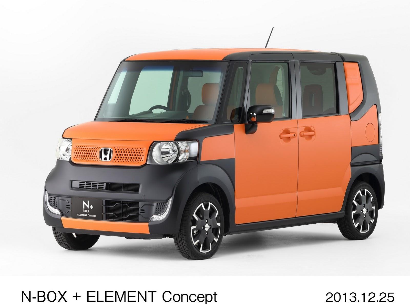 2014_honda_tokyo_auto_salon_n_box_plus_element_concept_01