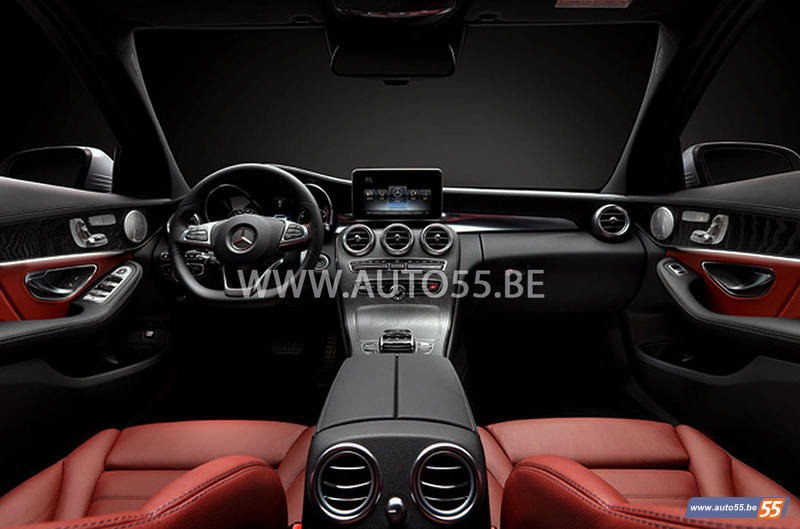 2014_mercedes_benz_c_class_leaked_04
