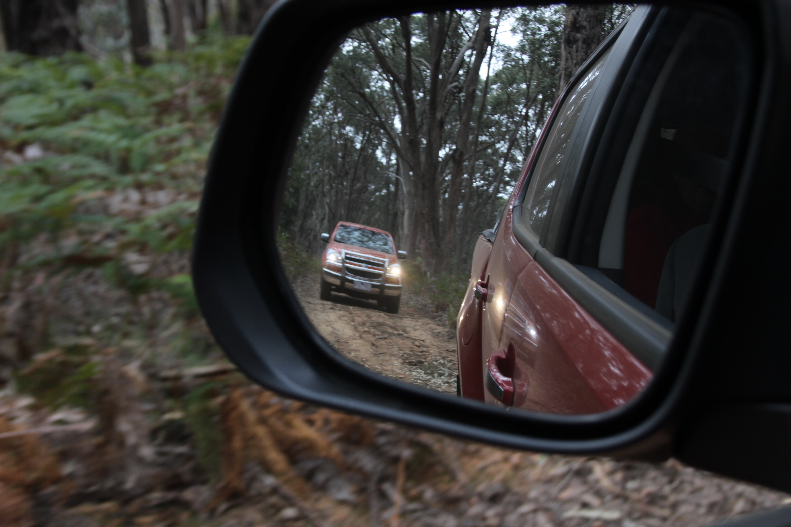 2014_holden_colorado_launch_review_27