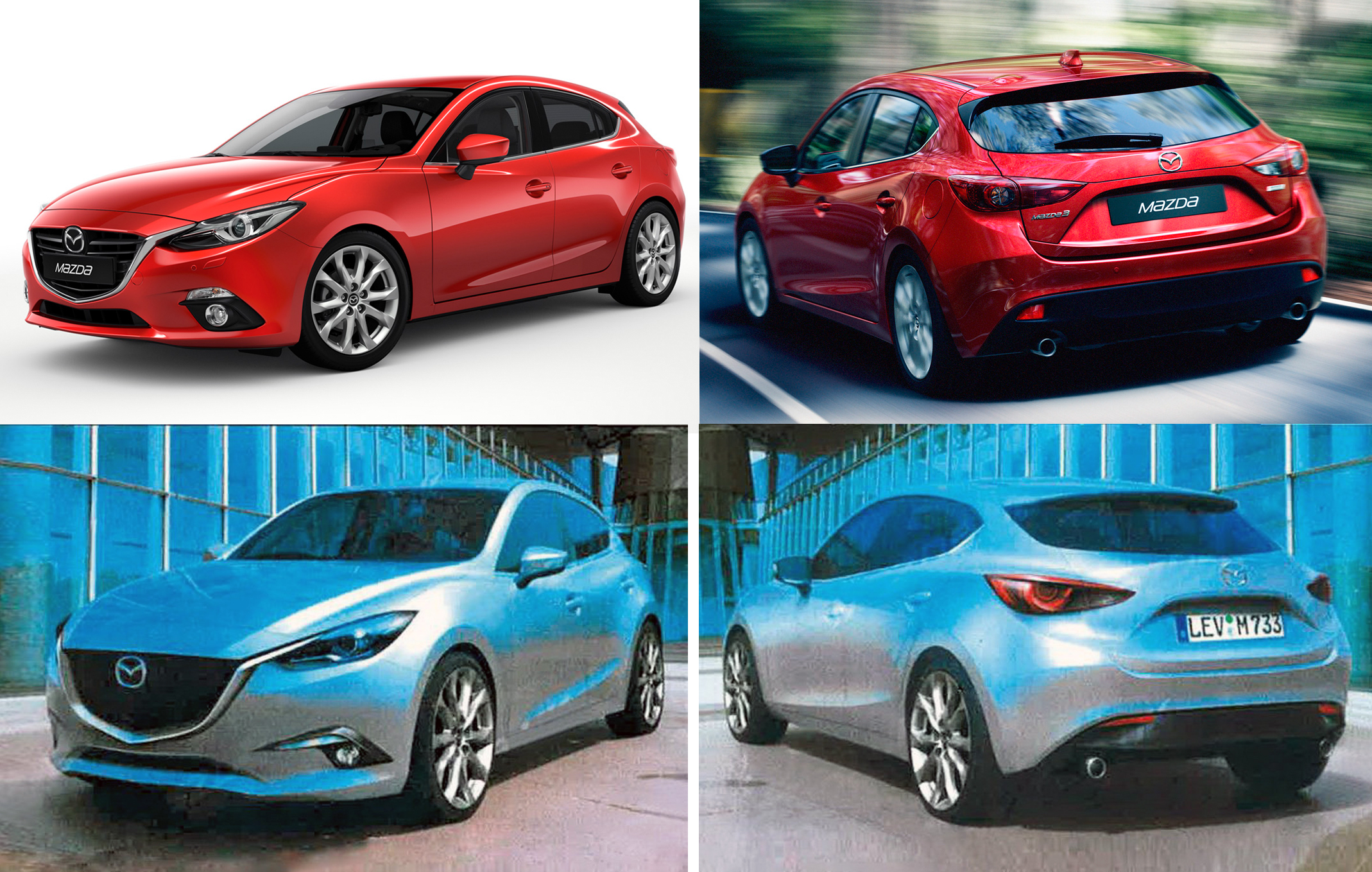 2014_mazda3_hatch_australian_preview_leaked_concept_00